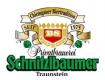 schnitzlbaumer
