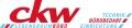ckw_Logo-Kategorien_rgb