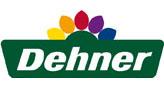 dehner