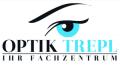 thumb_trepl_logo