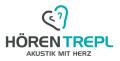 thumb_hoeren-trepl