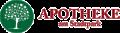 thumb_logo_apo_stadtpark_re_baum_tr