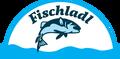 logo-fischladl-transparent