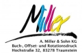 miller-druck